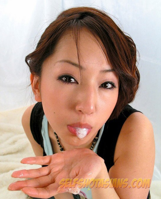Retro sex stream